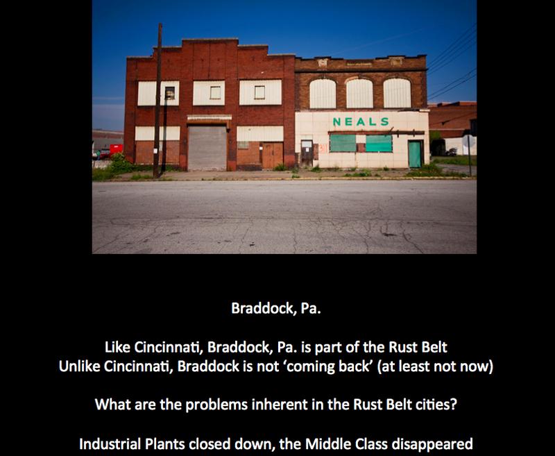 Braddock.1.