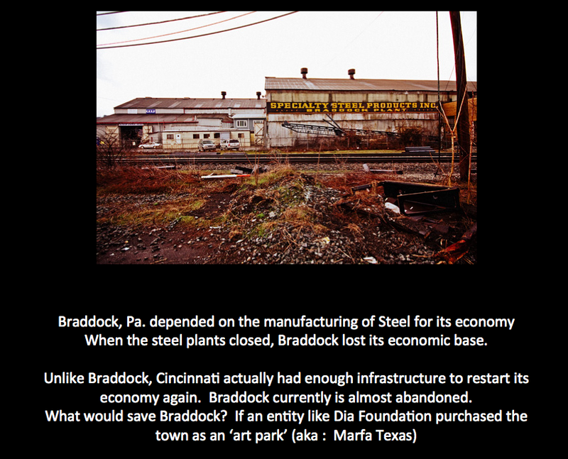 Braddock.2